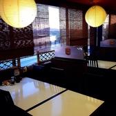 渡良瀬川と夕焼け。ロマンティックな雰囲気が漂う…☆