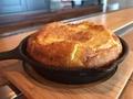 料理メニュー写真玉子と山芋のふわふわ焼き