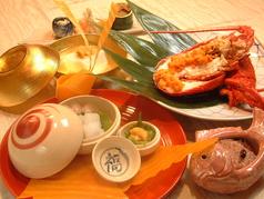 和餐 郡山のおすすめ料理1