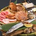 牡蠣と肉小屋 Q太郎 博多須崎店のおすすめ料理1