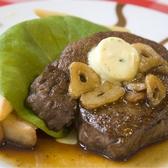 洋食屋 ヨシカミのおすすめ料理3