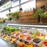 幸せの焼肉食べ放題 かみむら牧場 京急蒲田第一京浜側道店のおすすめポイント2