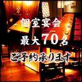 Beer&BBQ KIMURAYA 町田小田急北口の雰囲気1