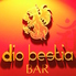 ダイニングバー ディオベスティア Dining Bar dio bestiaのロゴ