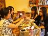 シルクロード・タリムウイグルレストラン SilkRoad Tarim Uyghur Restaurantのおすすめポイント2