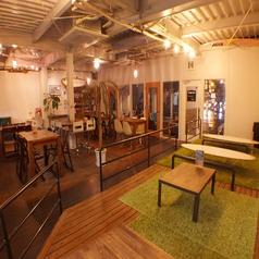 オールウェイズカフェ Always cafe 宮崎市のコース写真