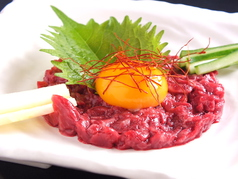焼肉屋 元気カルビのおすすめ料理1