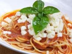 グルグル イタリア食堂の特集写真
