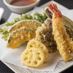 京家 きょうや かんざし 高崎店のおすすめ料理1