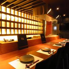 豊平館厨房 dining ダイニング 桑名 すすきの店の特集写真