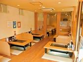 徳川 岩国室の木店の雰囲気3