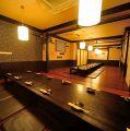仙台大衆酒場 福や三ツ星の雰囲気1