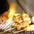 炭焼だいにんぐ 文明樓 宝殿のおすすめ料理1