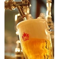 """『生ビール』全6種ご用意!生ビール本来の爽やかさと飲み飽きないうまさ。スッきりとしたのど越しは、いかに時代が移ろうとも、変らず輝き続けます。【サッポロ生ビール】こそ""""生""""の原点です!"""