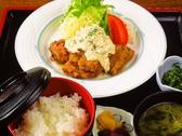 霧島峠茶屋のおすすめ料理2