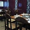 中国料理 上海樓 横堀店のおすすめポイント3