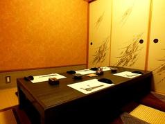割烹寿司 志げ野 しげのの特集写真