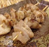 和だいにんぐ川越 大淀店のおすすめ料理2