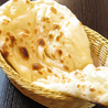 インドネパールレストラン&バー マリカ 能見台店のおすすめポイント2