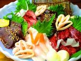 千石 宇都宮のおすすめ料理3