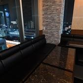 カラオケ居酒屋 izackの雰囲気3