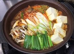 てっぺい 福山市のおすすめ料理1