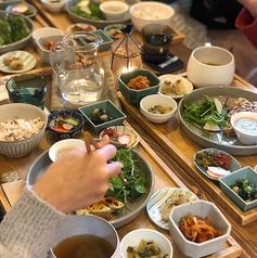 お野菜いっぱいCafeと雑貨'ilioの写真