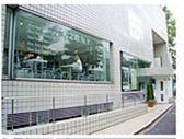 松之助 N.Y. 東京・代官山店の雰囲気3