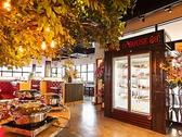 ステーキハウス88 北谷店の雰囲気3