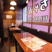 なごやのしんちゃん 栄住吉店の雰囲気3