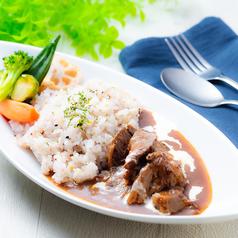南浦和 シュシュ Chou Chouのおすすめ料理1