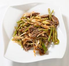 上海豫園 戸田店のおすすめ料理1