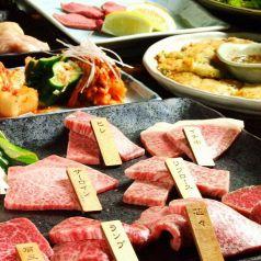 あけぼの食堂 鶴屋町店の写真