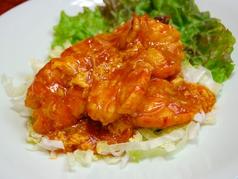 山泉楼 本店のおすすめ料理1