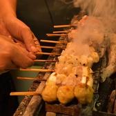 とり樹亭 船堀のおすすめ料理2