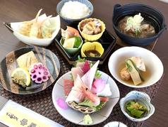 魚のレストラン番屋亭の写真