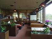 霧島峠茶屋の雰囲気3
