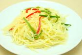栄吉飯店のおすすめ料理3
