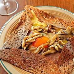 ぷれふぇれ ma brasserie Preferee マ ブラッスリー プレフェレのおすすめ料理1
