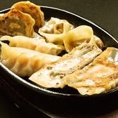 餃子王 錦店のおすすめ料理2