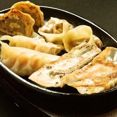 餃子王 栄店のおすすめ料理1