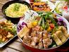ジパングカリーカフェ Zipangu Curry Cafeのおすすめポイント3