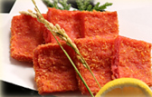 日本海の幸 漁火のおすすめ料理2