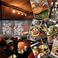 和食居酒屋 裕優 鮮魚旬彩の画像