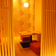 全席個室 じぶんどき 博多筑紫口店の特集写真