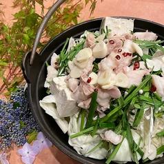 酒菜とくながのおすすめ料理1