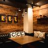 チーズチーズカフェ CCC 三宮店のおすすめポイント3