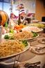 広島サンプラザ レストラン クレセントのおすすめポイント2