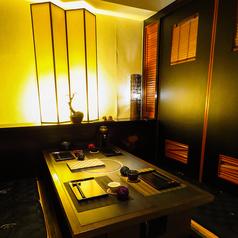個室居酒屋 海鮮 専門店 九州の蔵 くすのくら 天文館店の特集写真