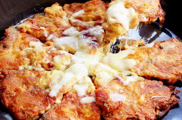 オムニのおすすめ料理1